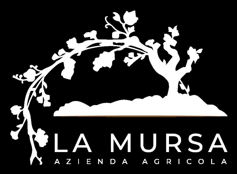 La Mursa